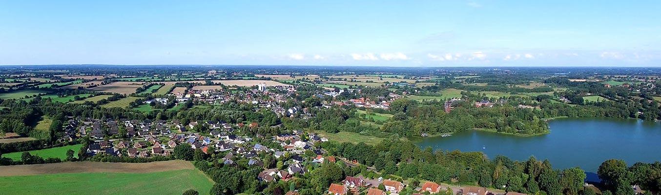 Leezen Schwerin